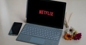 Top 4 Ways to Fix Netflix T1 Error on Windows 10