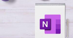 7 Best Ways to Fix OneNote Won't Let Me Type Error in Windows 10