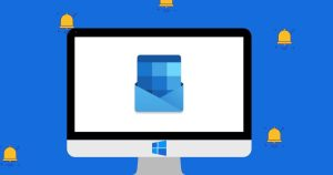 Top 7 Fixes for Outlook Notifications Not Working on Windows 10