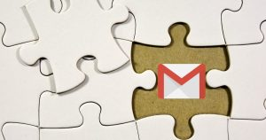 Top 8 Ways to Fix Gmail Missing Emails Error