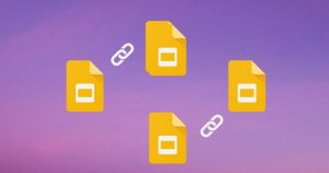 How to Group Elements in Google Slides on Mobile and PC