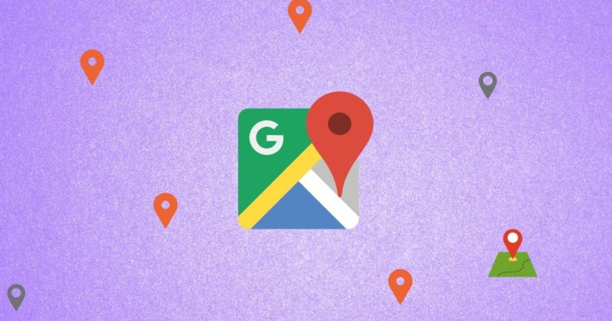 Top 14 Fixes for Google Maps Only Works on Wi-Fi on Android and iPhone