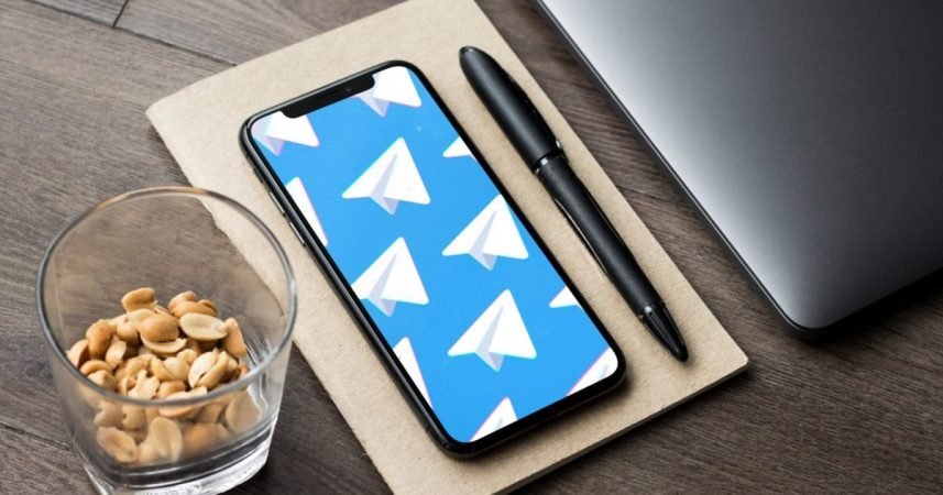 Top 9 Ways to Fix Telegram Connecting Problems on iOS and Android