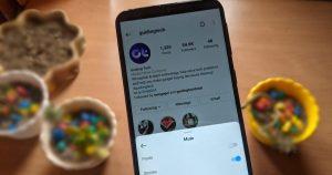 4 Best Ways to Unmute Someone on Instagram