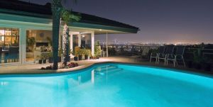 5 Tips For Hiring The Right Swimming Pool Builder