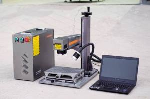 6 Things You Need To Know Before Using A Fiber Laser Marking Machine