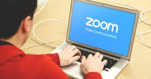 8 Best Ways to Fix Error 5003 on Zoom