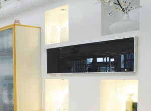 How to Install Infrared Heating Panels in 3 Easy Steps