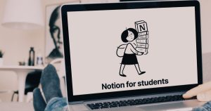 Top 9 Notion Tips and Tricks for Students