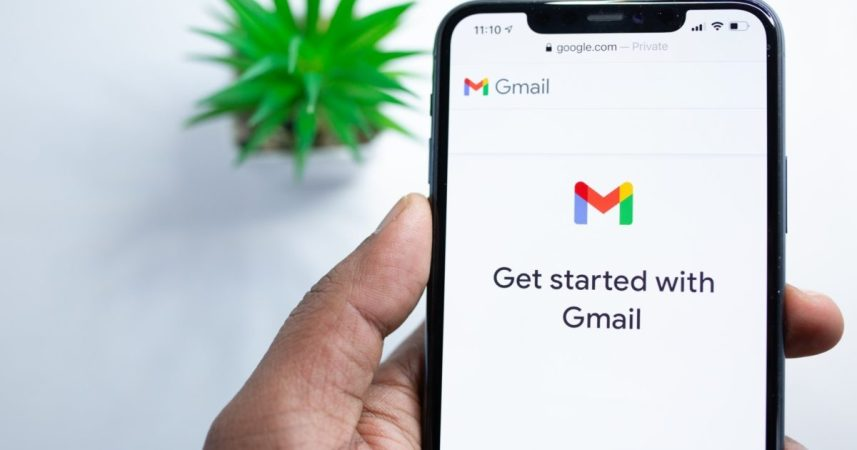 5 Best Tips to Keep Your Gmail Inbox Clean