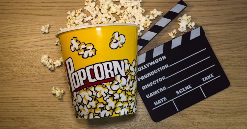 5 Best Ways to Watch Movies and TV Shows With Friends Online