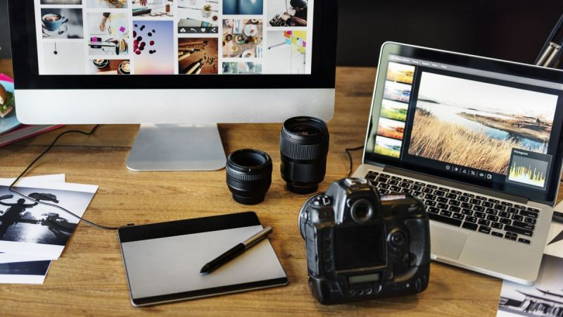7 Editing Tips Every Beginner Photographer Needs To Know