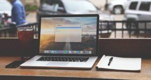 Alfred 4 vs Spotlight: Should You Replace Spotlight on Mac