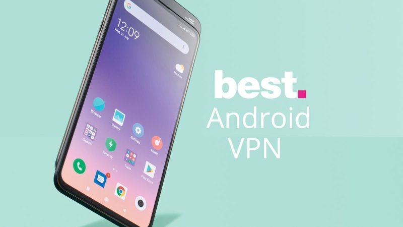 Best VPN Apps in 2021