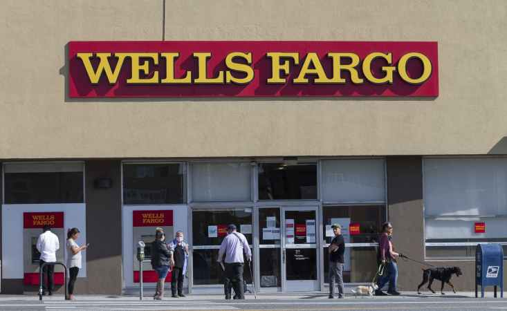How To Activate Your Wells Fargo Credit Card – 2021 Guide