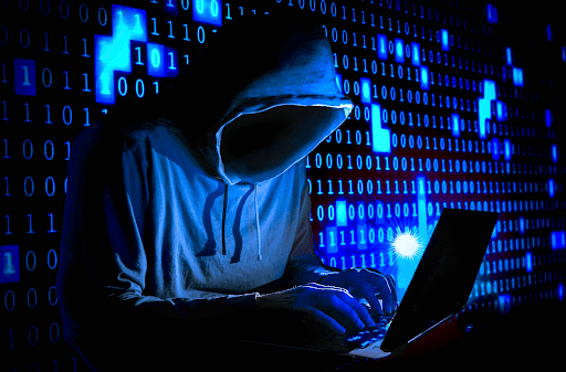 How To Secure Your Android App Code From Hackers
