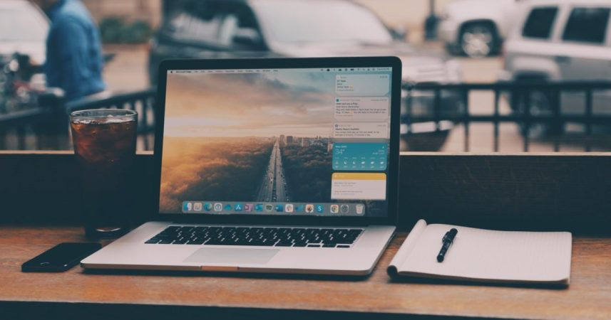 How to Customize the Notification Center on Mac