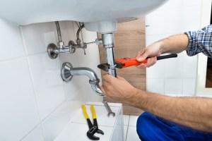 Plumbing Basics Every Homeowner Needs To Know
