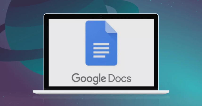 Top 7 Ways to Fix Google Docs Unable to Load File Issue