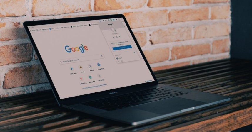 6 Best Ways to Fix Google Chrome Sync Paused Problem