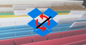 How to Fix Dropbox Sync Issues