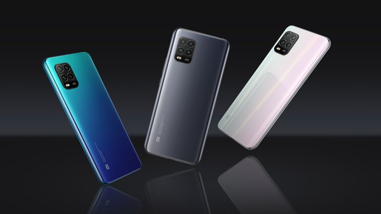 Xiaomi Is Going High-End in India