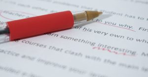 9 Best Fixes for Spell Check Is Not Working in Microsoft Word