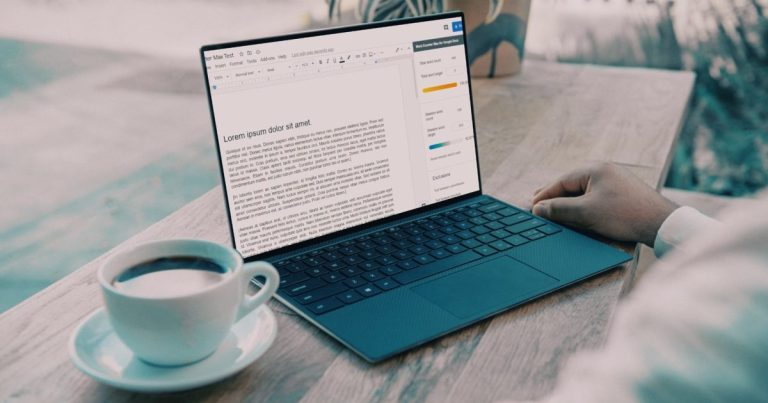 Top 8 Google Docs Add-ons for Writers