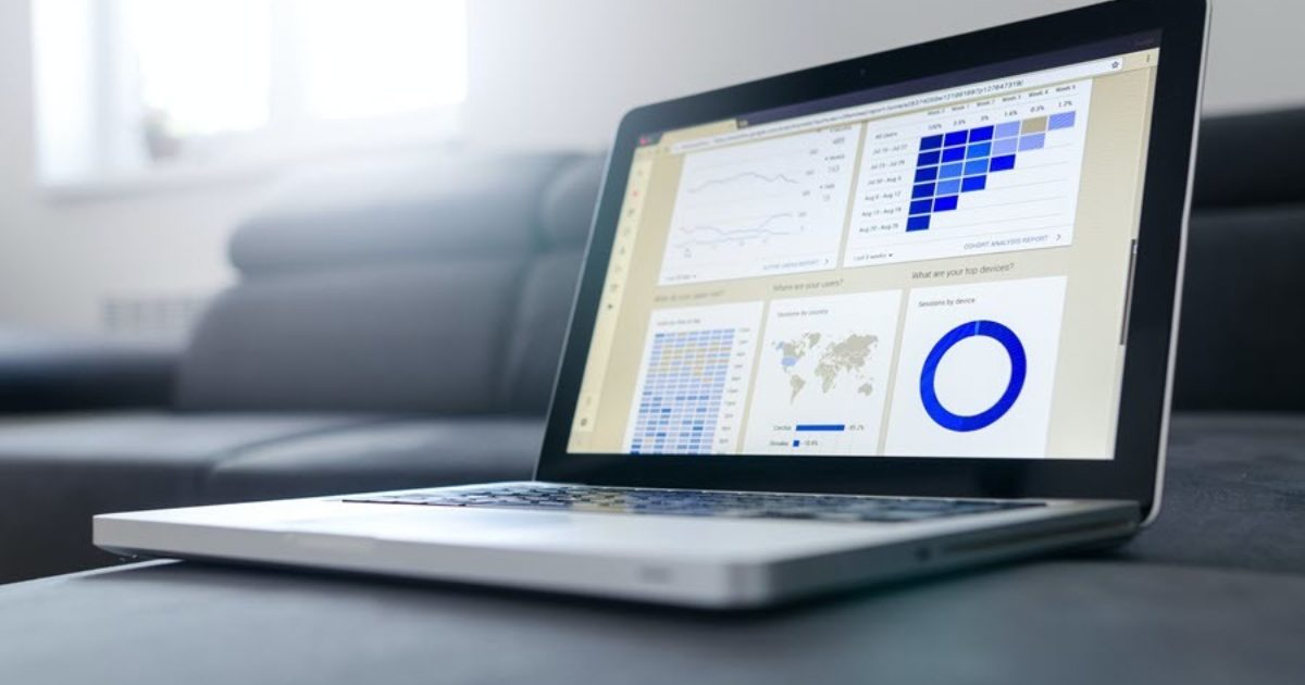 How to Add Charts and Diagrams into Google Slides
