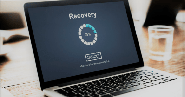 How to Create and Use System Restore Point on Windows 10