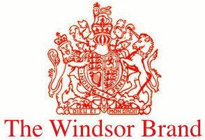 The Windsor Brand, the British Monarchy
