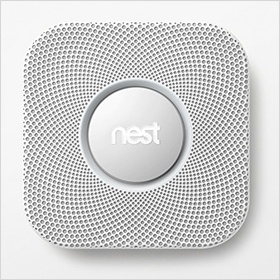 nest protect features