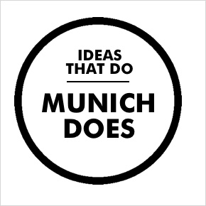 MUNICH DOES