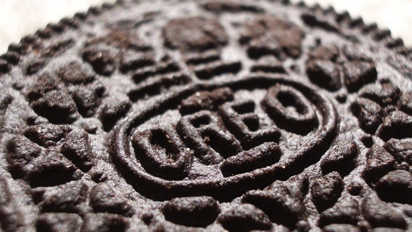 Oreo Photo- Fast Company