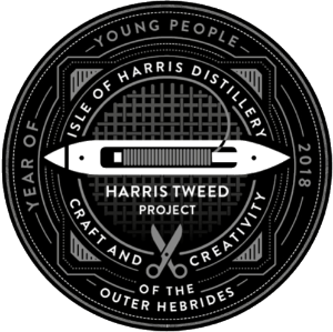 Harris Tweet Project