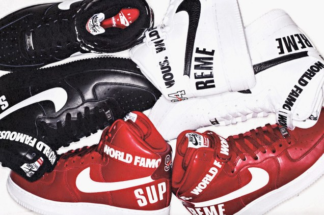 wpid-a-first-look-at-the-supreme-x-nike-air-force-1-hi-pack-1.jpg
