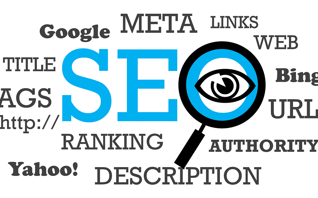 Basic Search Engine Optimization for better SERPS Rankings