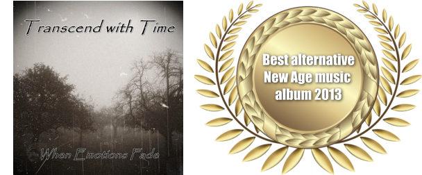 bestalternativealbum2013