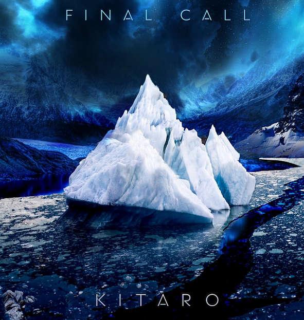 finalcall