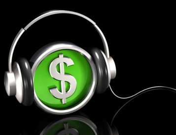 musicmoney2
