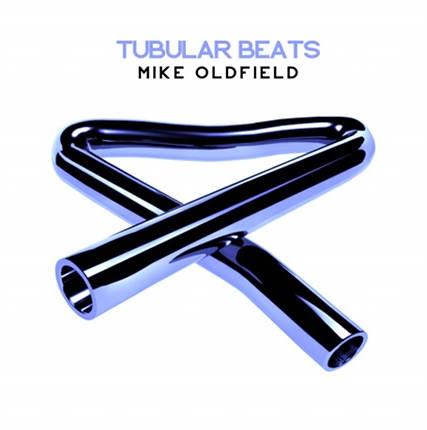 tubularbeats