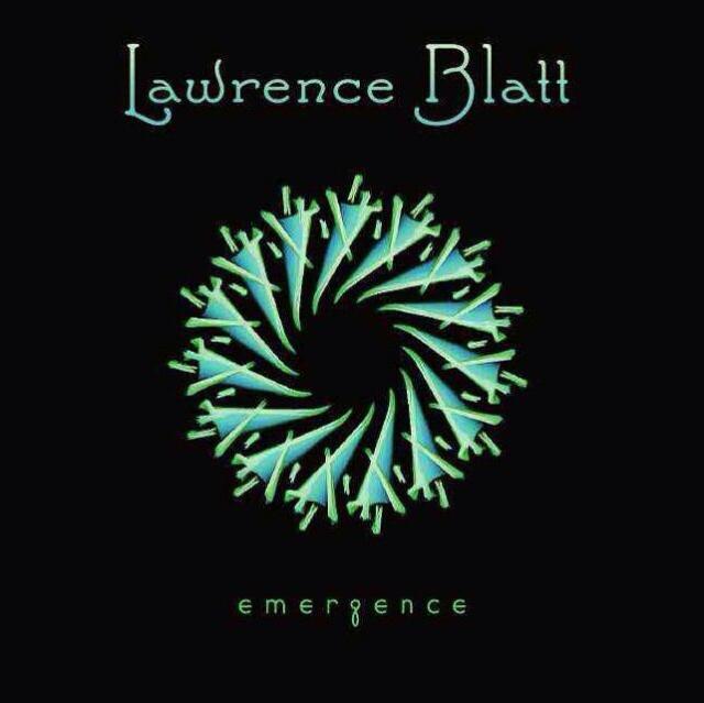 emergence1
