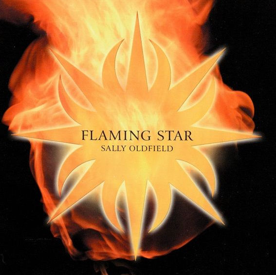 flamingstar
