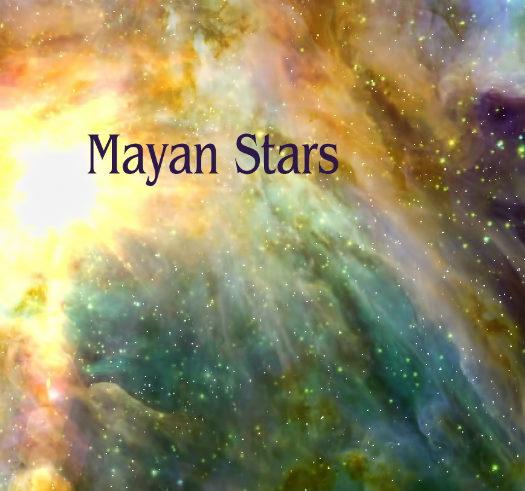 mayanstars