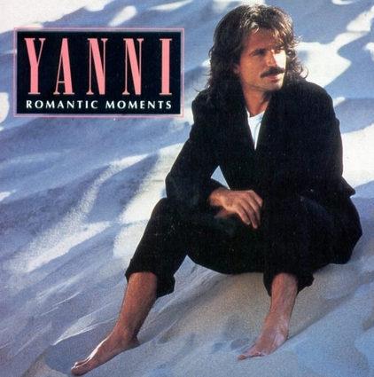 yanni1992