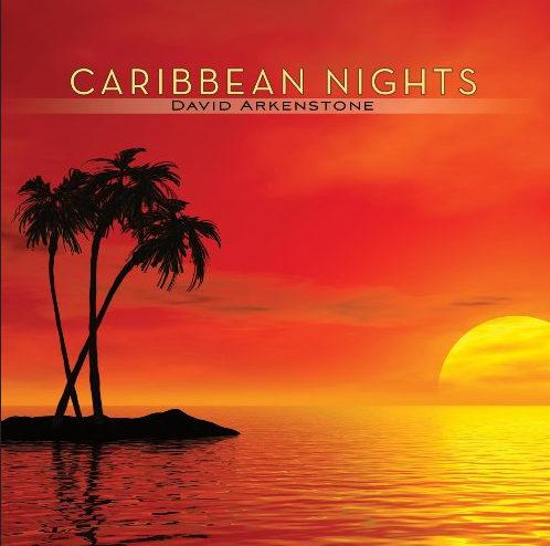 caribbeannights