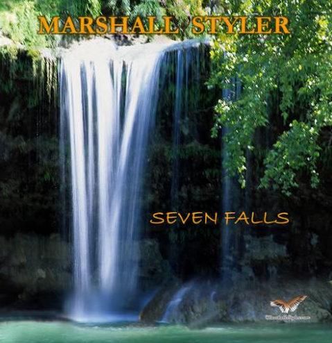sevenfalls-1