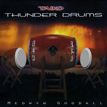 thunderdrums-1