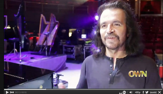 yanni-on-oprah-2