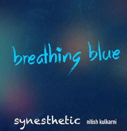 breating-blue